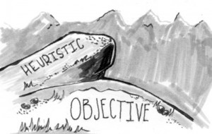 heuristic_objective